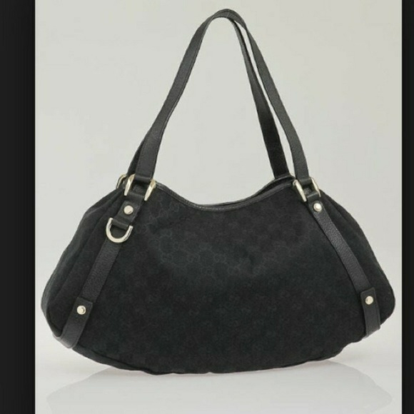 7d22023032ee Gucci Bags | Abbey Tote | Poshmark